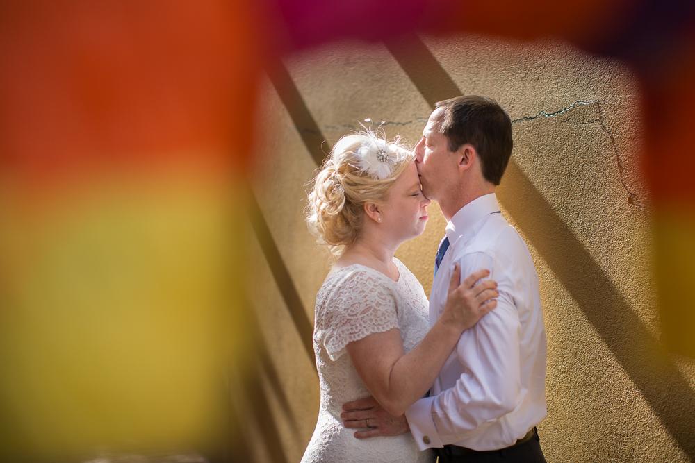 Raleigh-Courthouse-Wedding-036.JPG