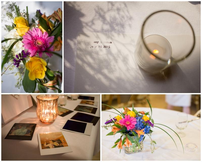 Raleigh-Courthouse-Wedding-038.JPG