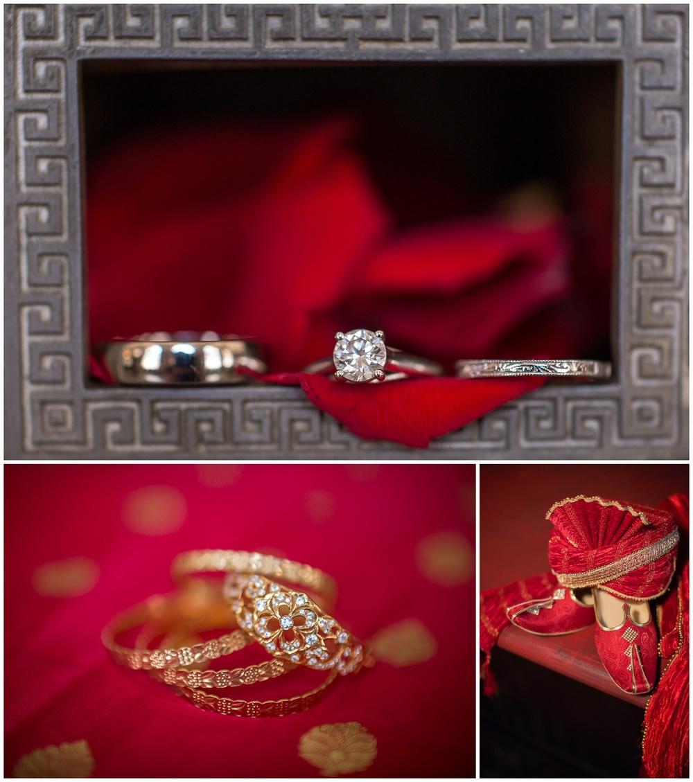 NC-Indian-Wedding-Photographers-001.JPG