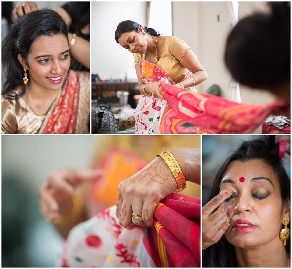 NC-Indian-Wedding-Photographers-006.JPG