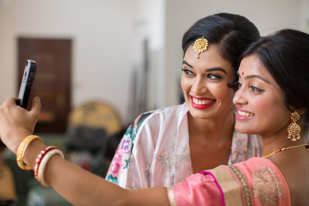NC-Indian-Wedding-Photographers-005.JPG
