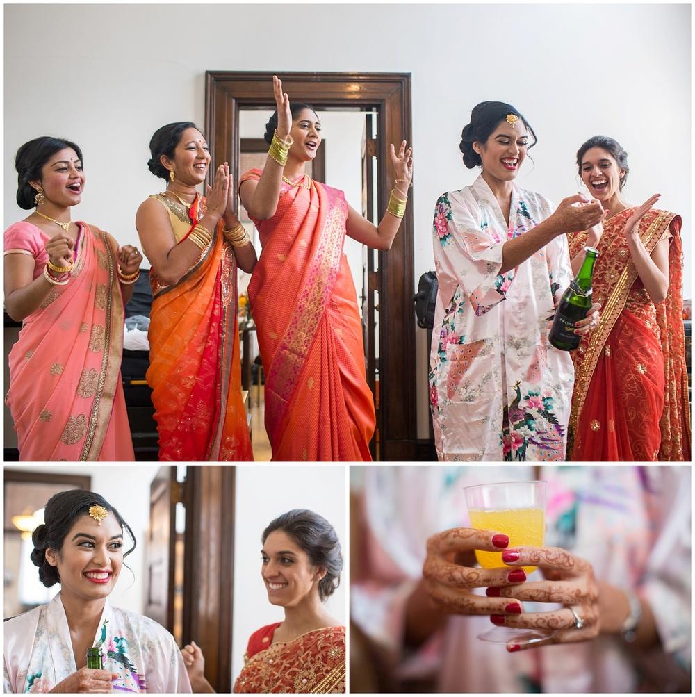 NC-Indian-Wedding-Photographers-007.JPG