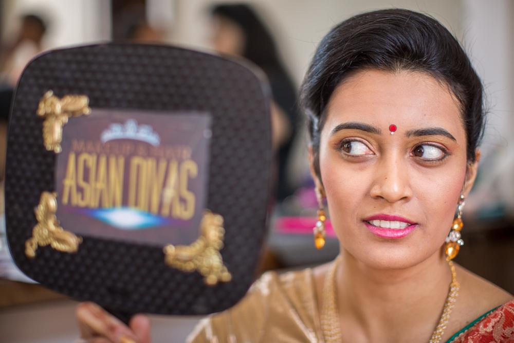 NC-Indian-Wedding-Photographers-008.JPG