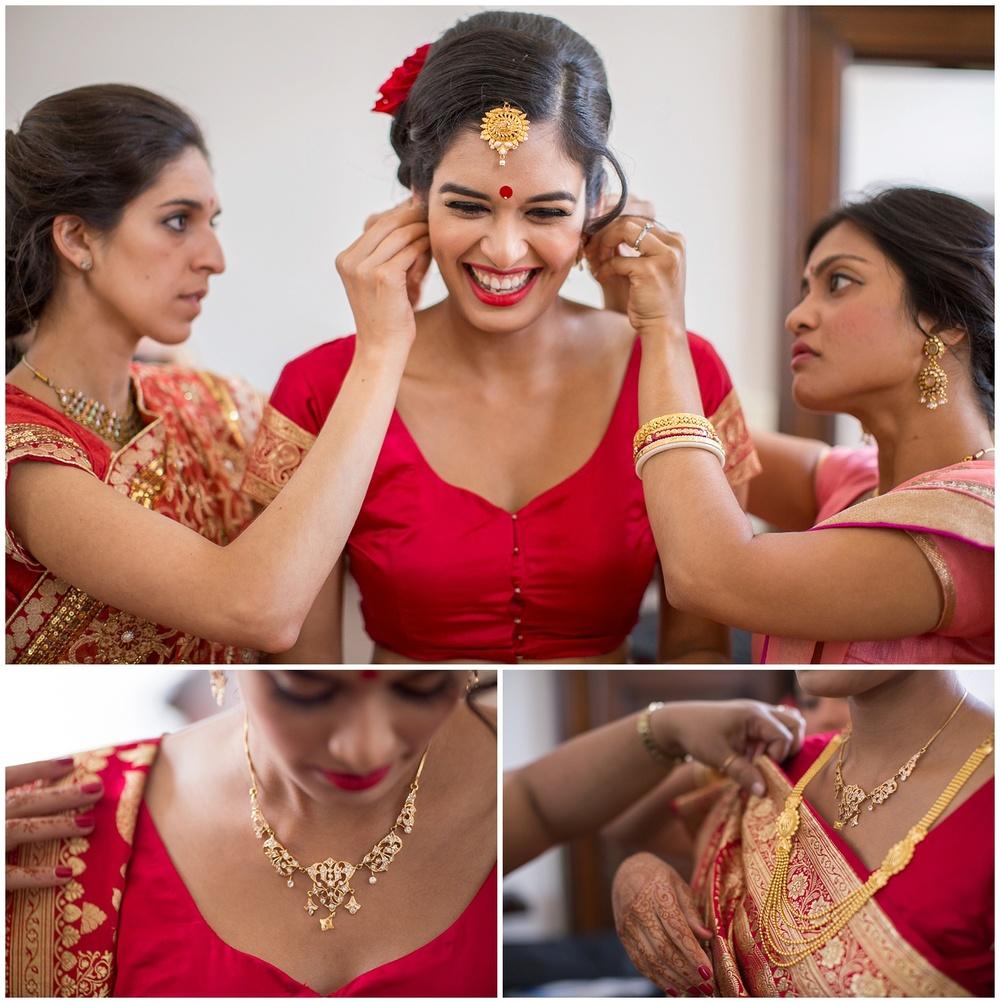 NC-Indian-Wedding-Photographers-010.JPG