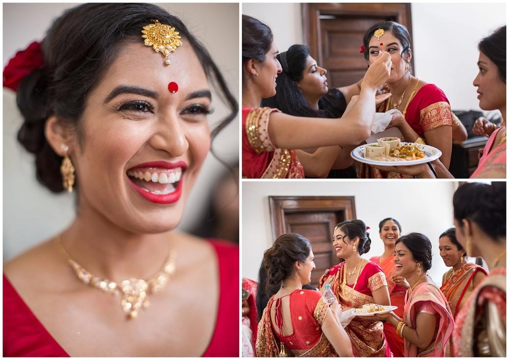 NC-Indian-Wedding-Photographers-012.JPG