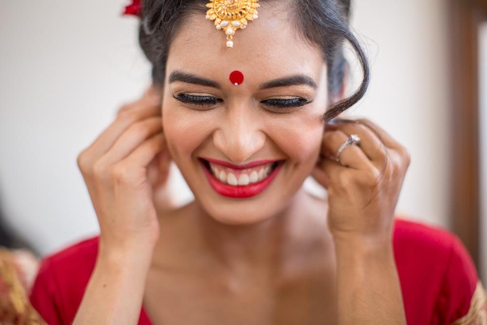 NC-Indian-Wedding-Photographers-011.JPG