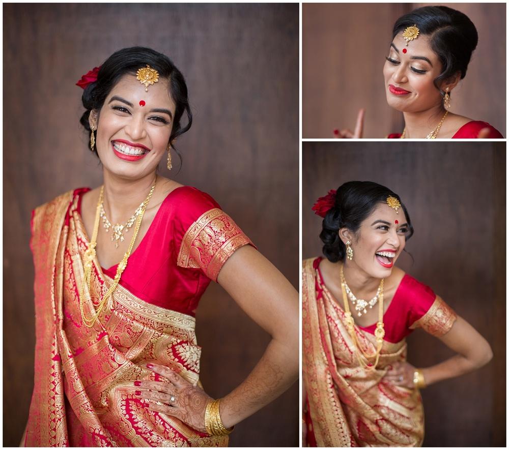 NC-Indian-Wedding-Photographers-014.JPG
