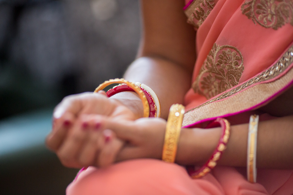 NC-Indian-Wedding-Photographers-013.JPG