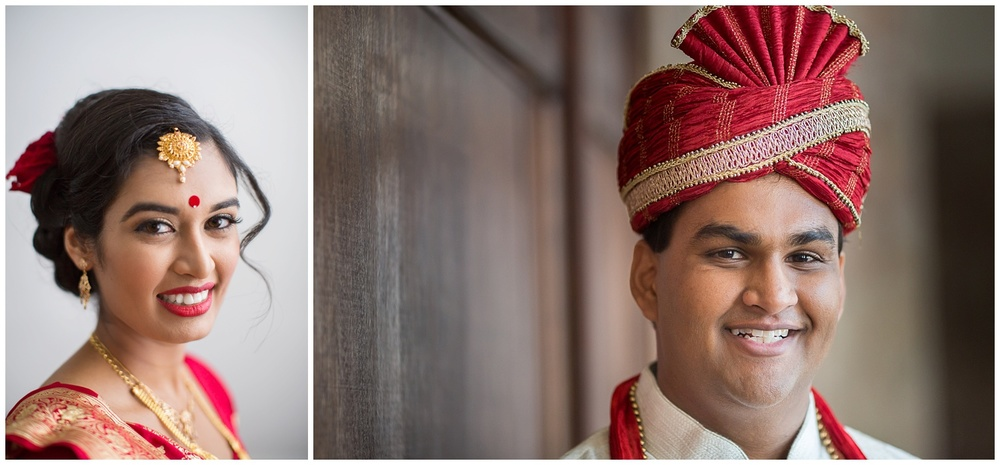 NC-Indian-Wedding-Photographers-015.JPG