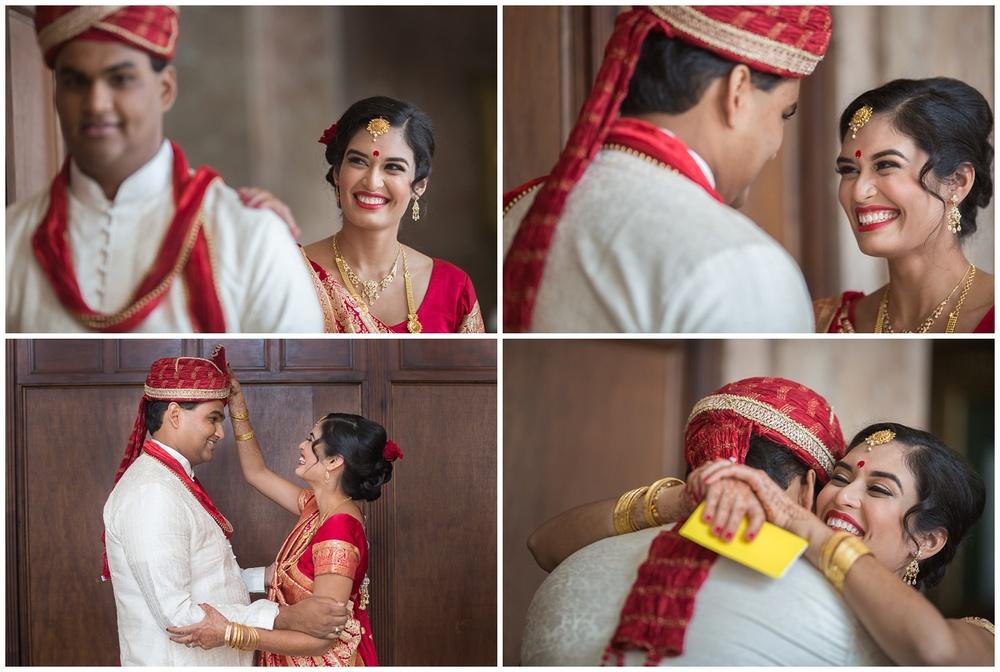 NC-Indian-Wedding-Photographers-017.JPG