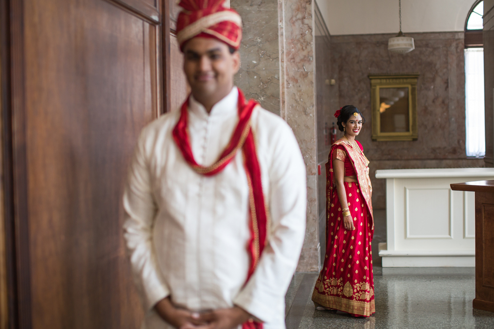 NC-Indian-Wedding-Photographers-016.JPG