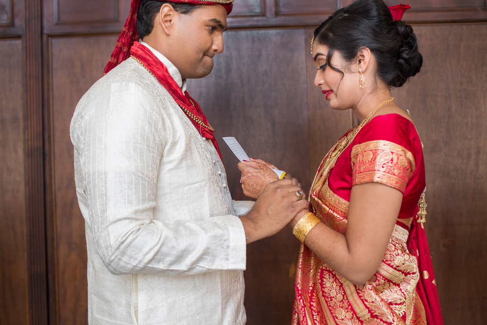 NC-Indian-Wedding-Photographers-018.JPG