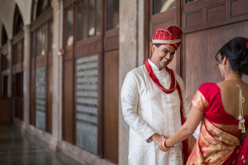 NC-Indian-Wedding-Photographers-019.JPG