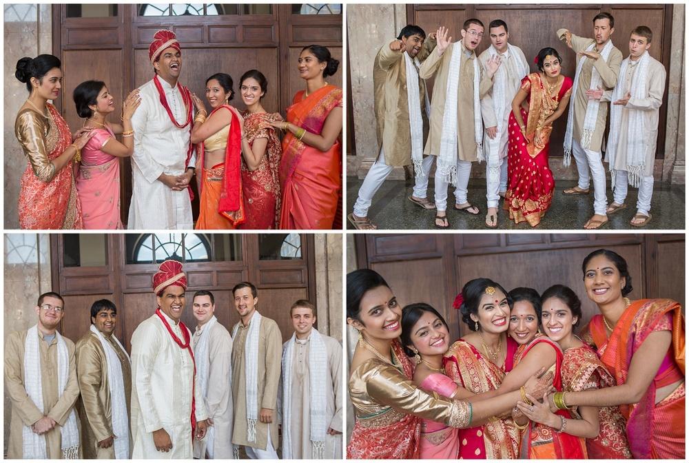 NC-Indian-Wedding-Photographers-020.JPG