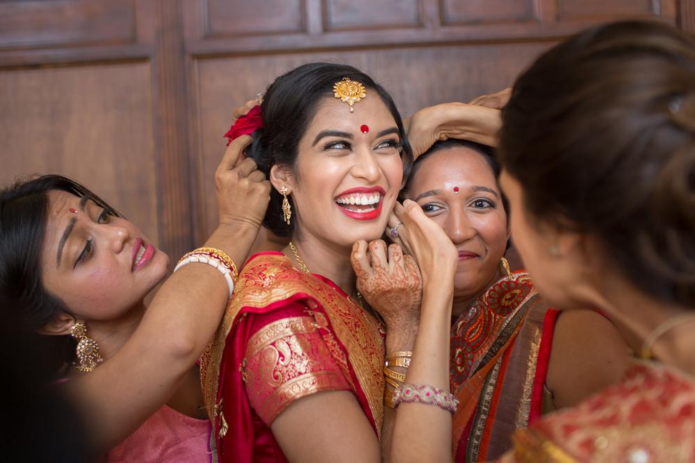 NC-Indian-Wedding-Photographers-021.JPG