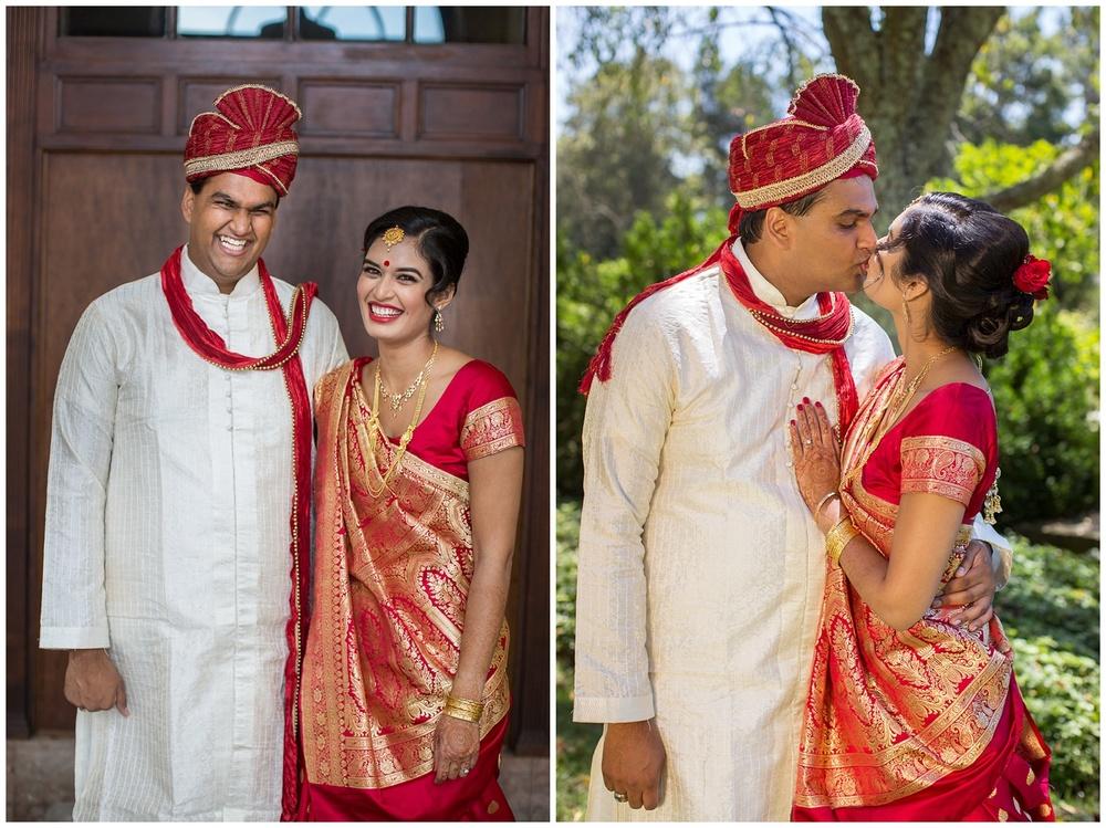 NC-Indian-Wedding-Photographers-022.JPG