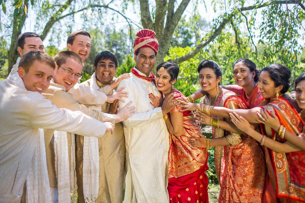 NC-Indian-Wedding-Photographers-023.JPG