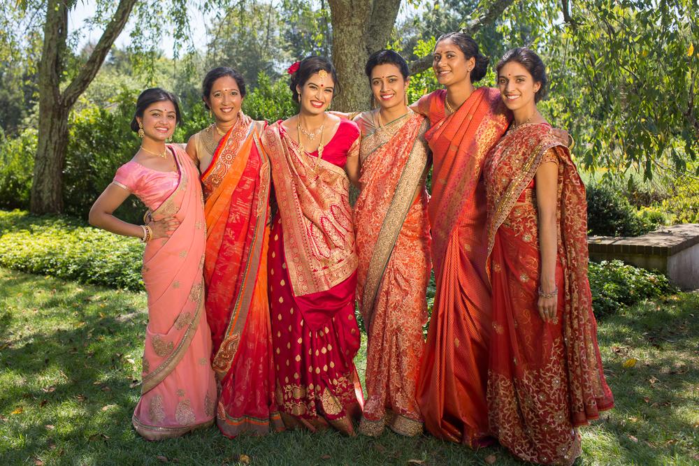 NC-Indian-Wedding-Photographers-024.JPG