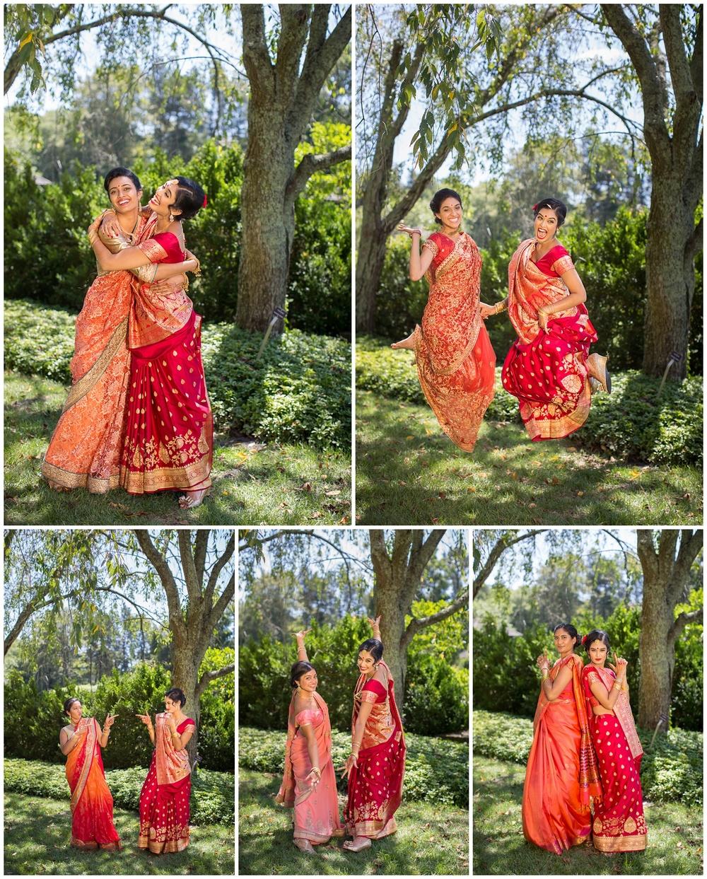 NC-Indian-Wedding-Photographers-025.JPG