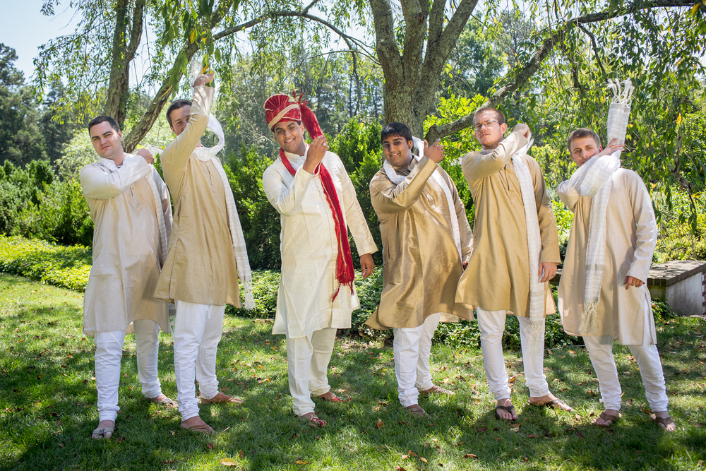 NC-Indian-Wedding-Photographers-026.JPG