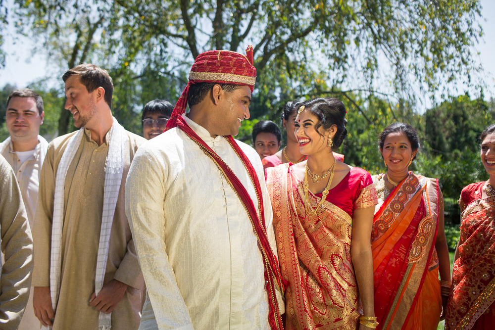NC-Indian-Wedding-Photographers-028.JPG