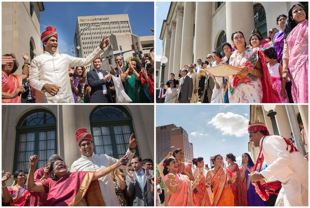NC-Indian-Wedding-Photographers-032.JPG