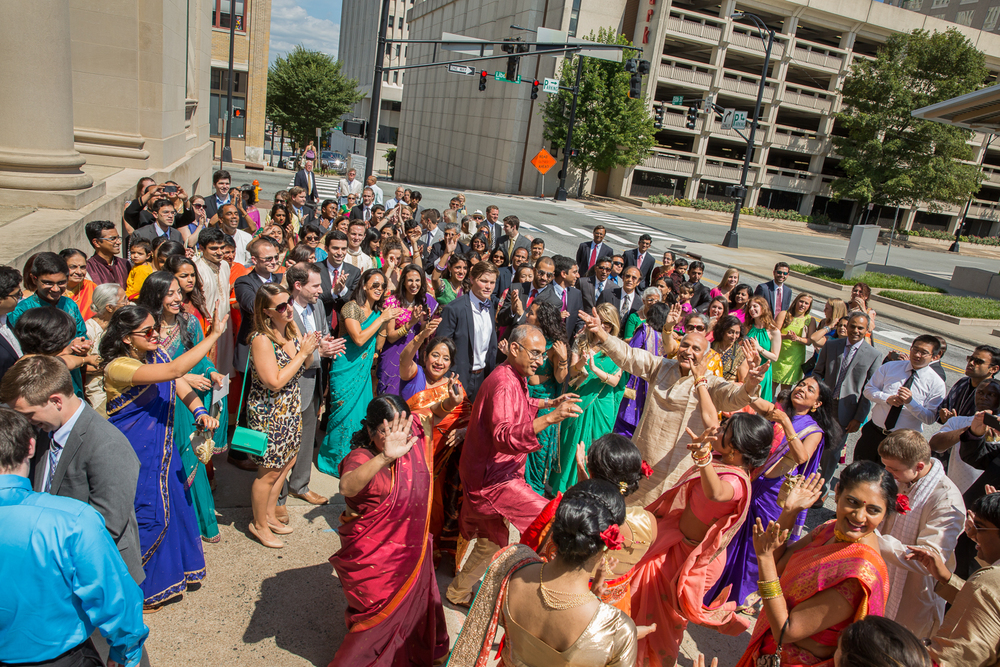 NC-Indian-Wedding-Photographers-031.JPG
