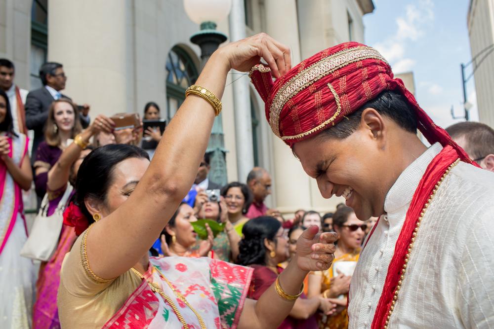 NC-Indian-Wedding-Photographers-034.JPG