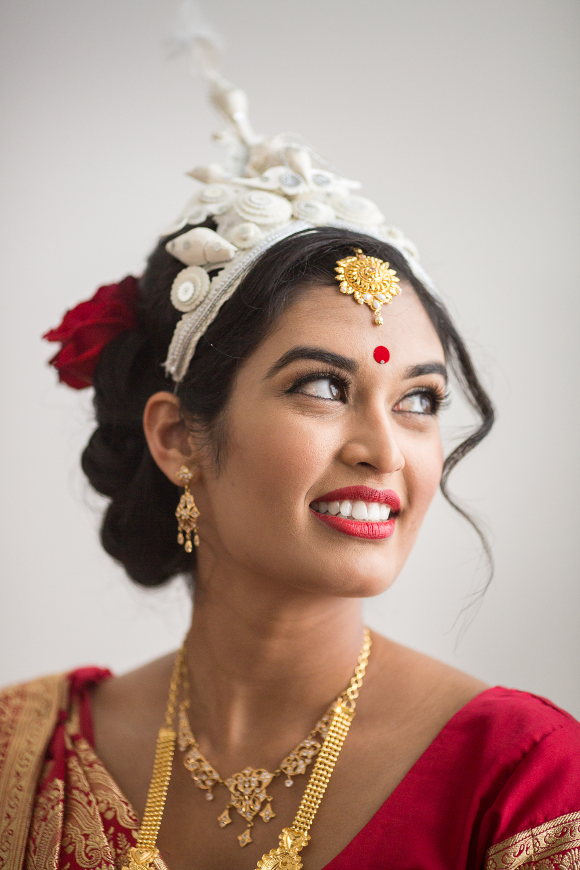 NC-Indian-Wedding-Photographers-035.JPG