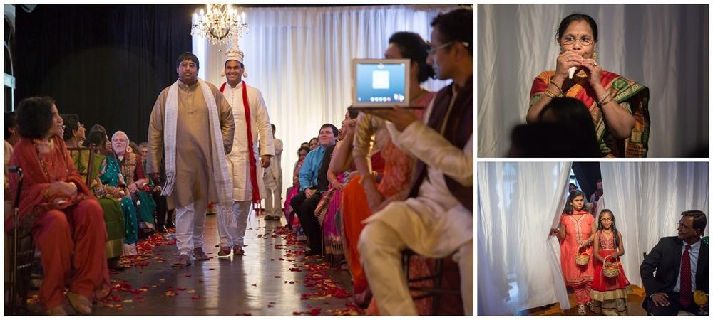 NC-Indian-Wedding-Photographers-036.JPG