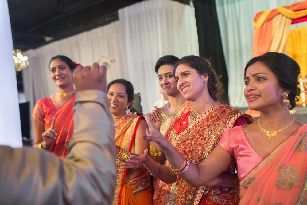 NC-Indian-Wedding-Photographers-037.JPG