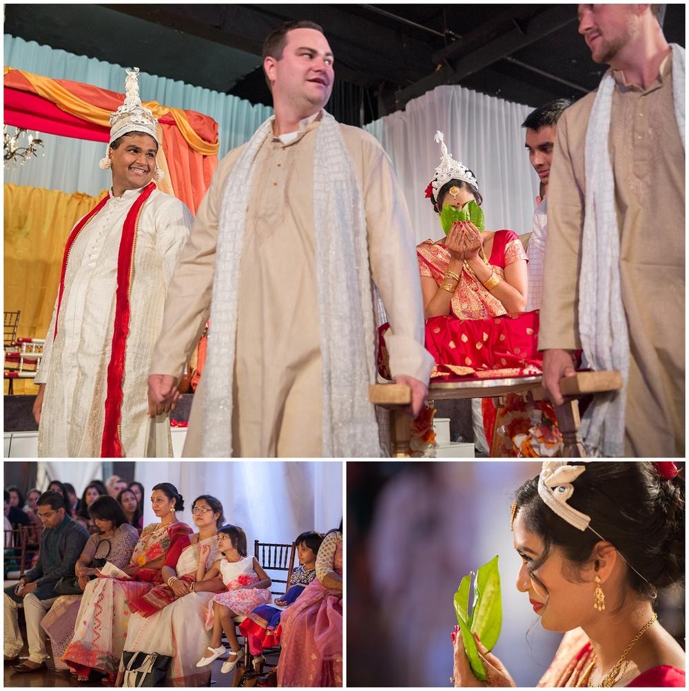 NC-Indian-Wedding-Photographers-039.JPG