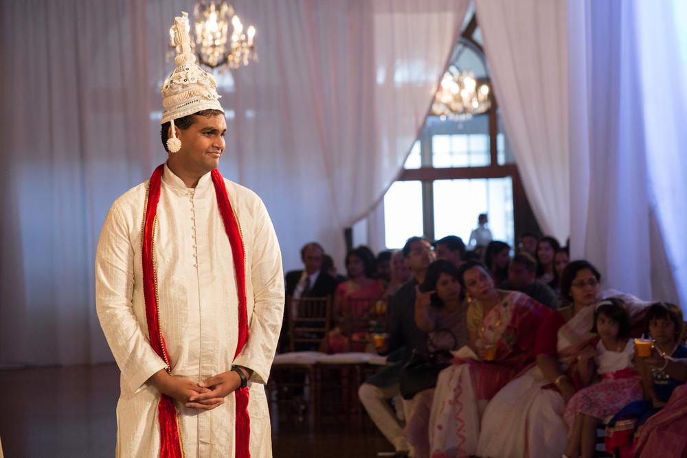 NC-Indian-Wedding-Photographers-038.JPG