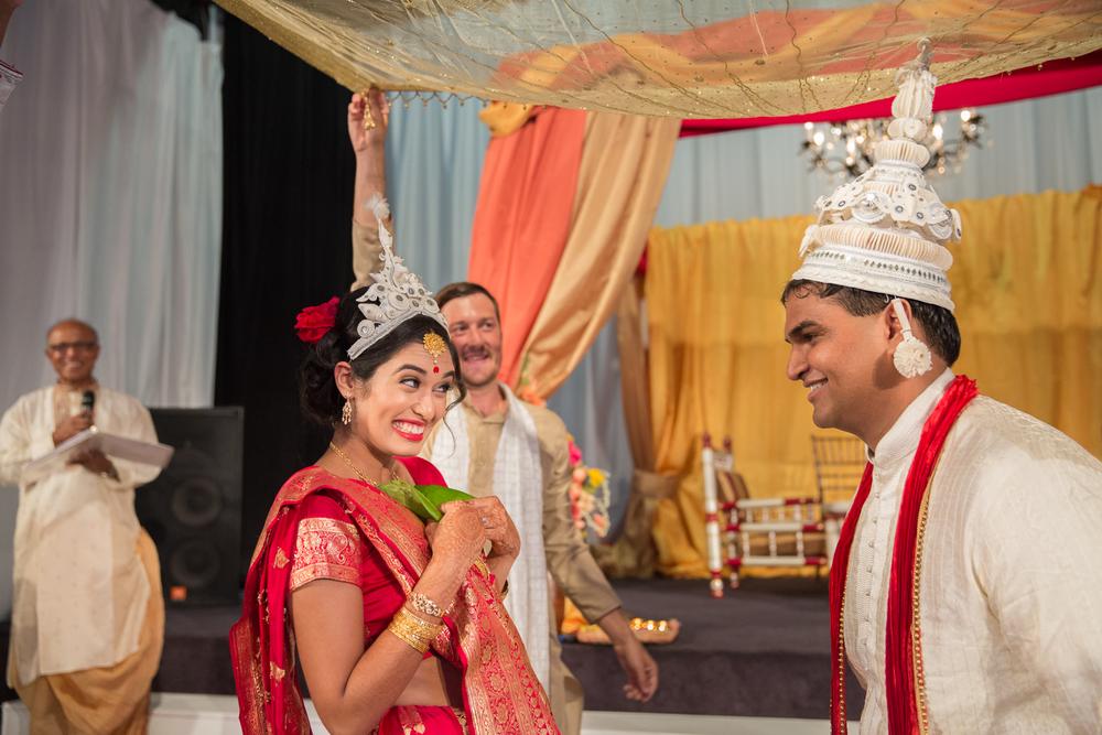 NC-Indian-Wedding-Photographers-040.JPG