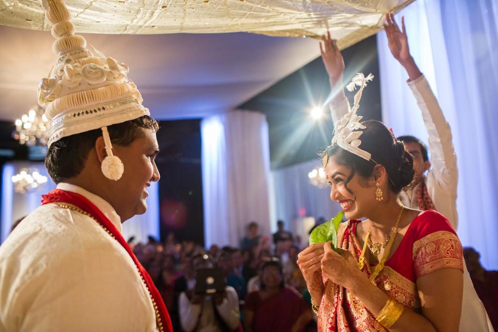 NC-Indian-Wedding-Photographers-041.JPG