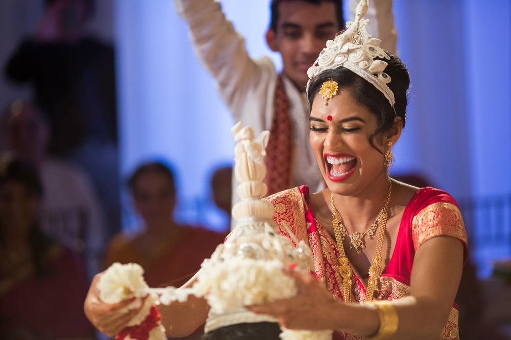 NC-Indian-Wedding-Photographers-042.JPG