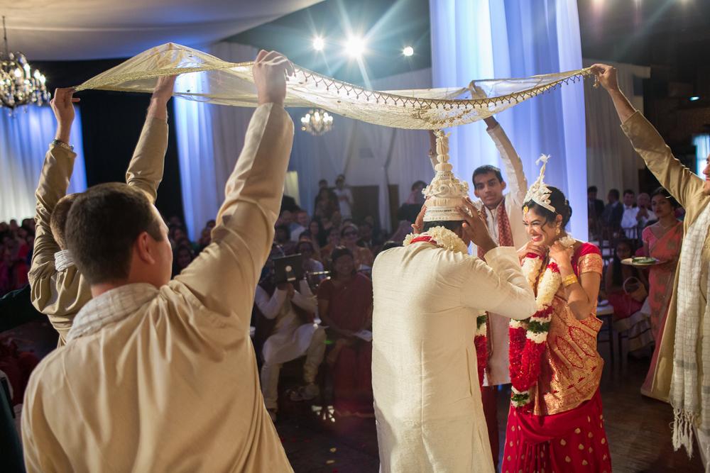 NC-Indian-Wedding-Photographers-043.JPG