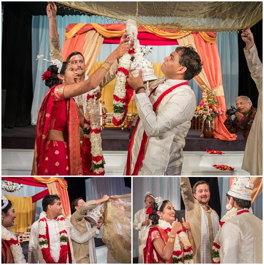NC-Indian-Wedding-Photographers-044.JPG