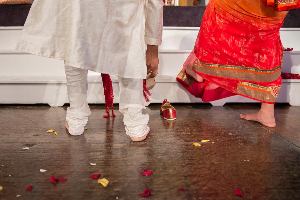 NC-Indian-Wedding-Photographers-045.JPG