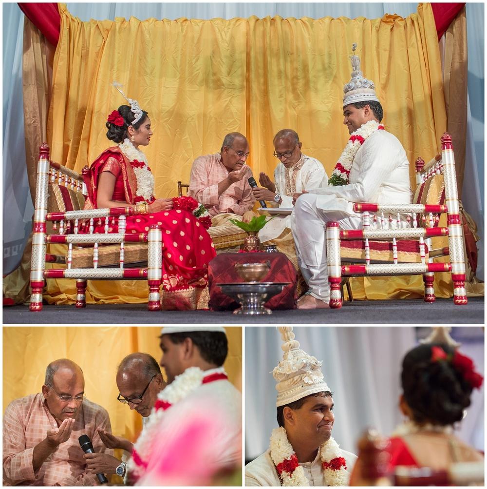 NC-Indian-Wedding-Photographers-046.JPG