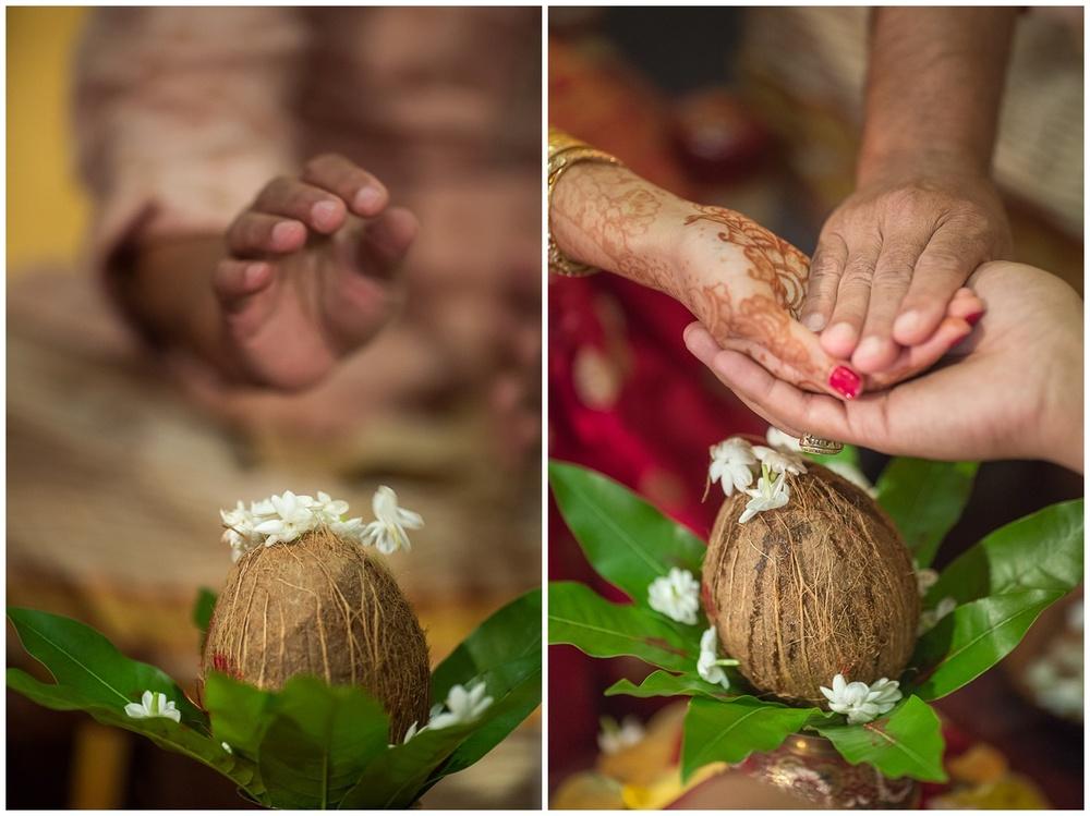 NC-Indian-Wedding-Photographers-048.JPG