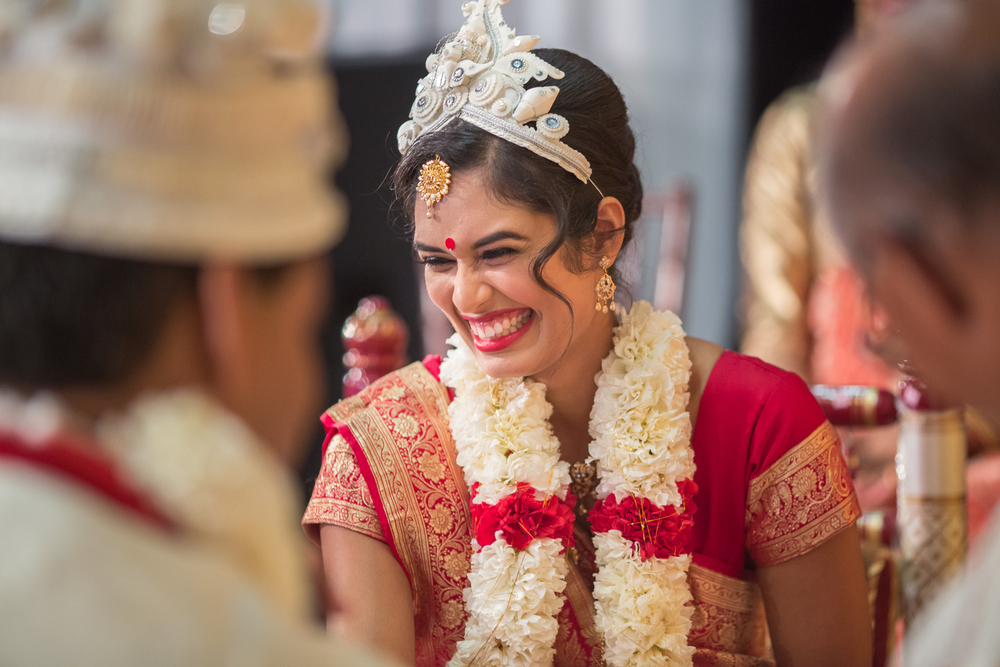 NC-Indian-Wedding-Photographers-047.JPG