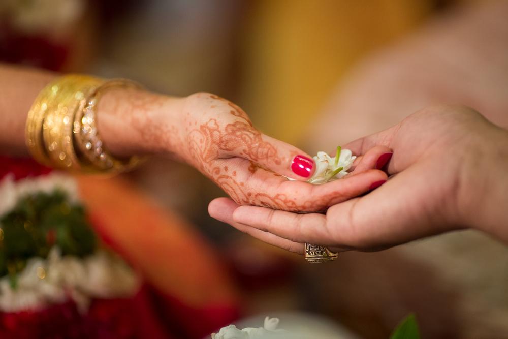 NC-Indian-Wedding-Photographers-050.JPG