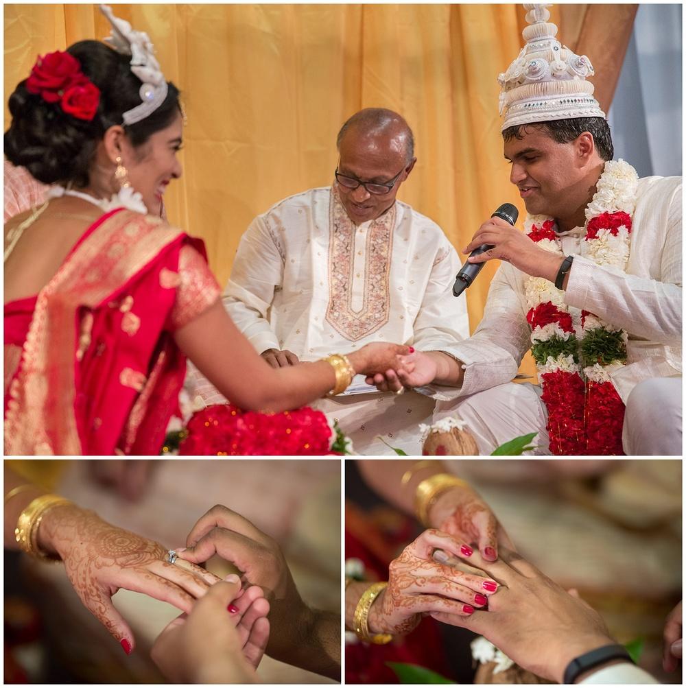 NC-Indian-Wedding-Photographers-051.JPG