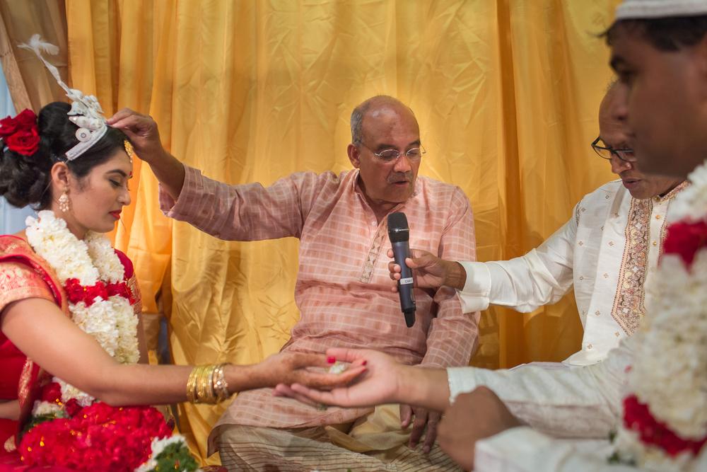 NC-Indian-Wedding-Photographers-049.JPG
