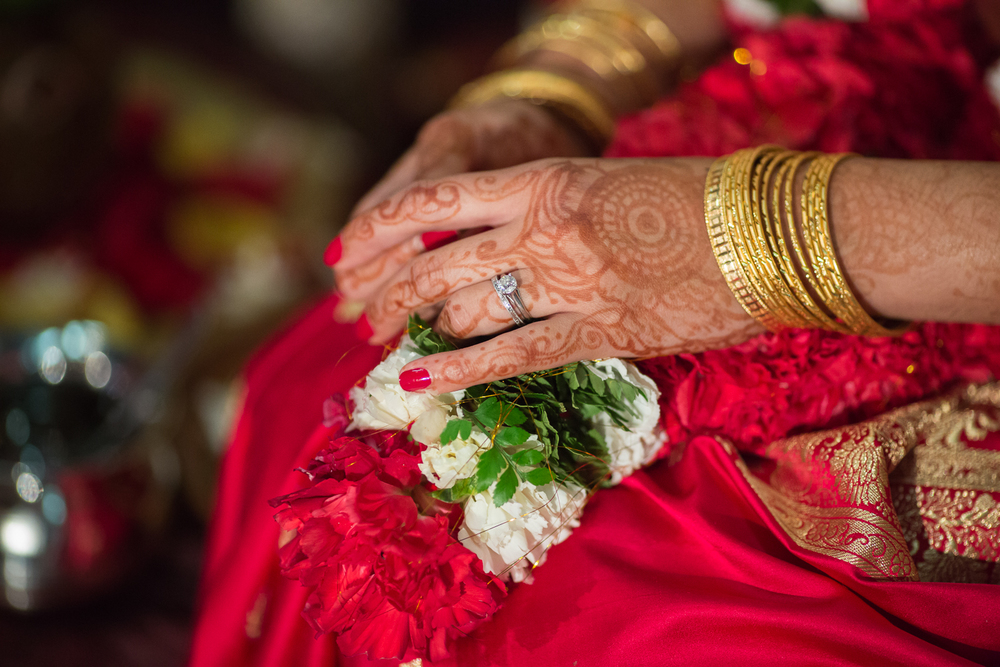 NC-Indian-Wedding-Photographers-053.JPG