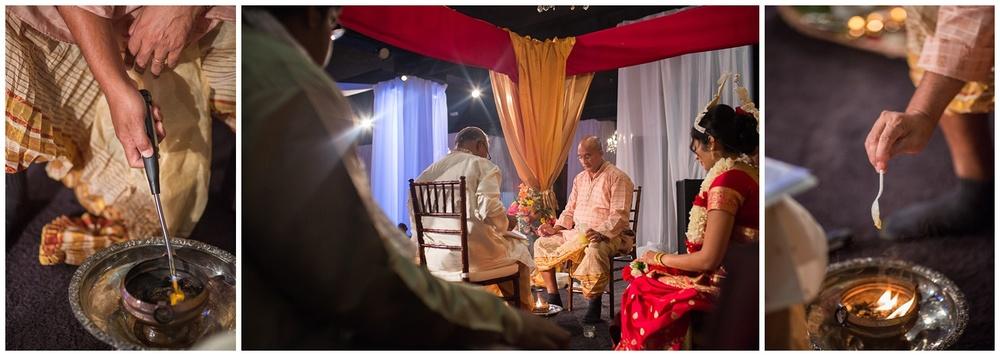 NC-Indian-Wedding-Photographers-054.JPG