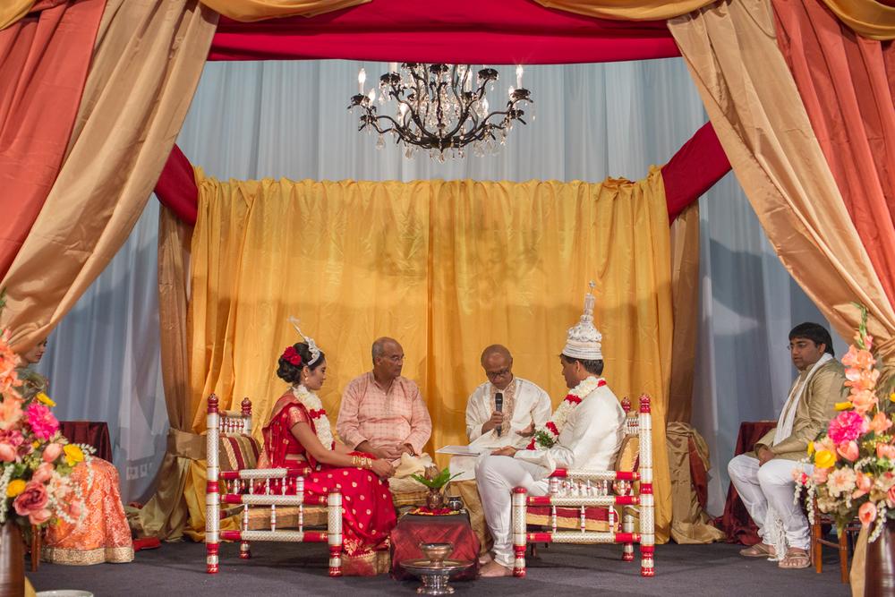 NC-Indian-Wedding-Photographers-052.JPG