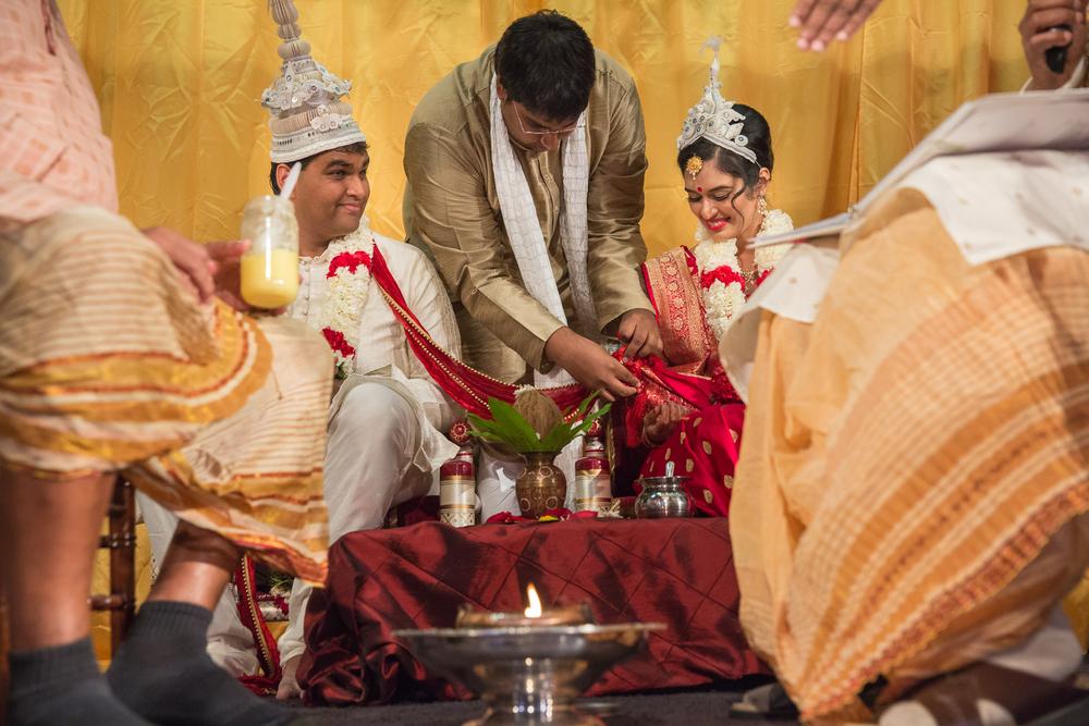 NC-Indian-Wedding-Photographers-055.JPG