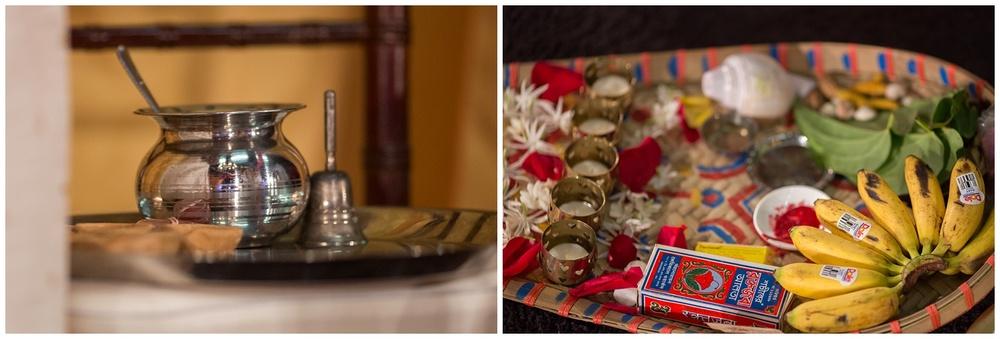 NC-Indian-Wedding-Photographers-056.JPG